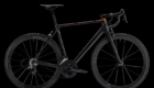 Canyon-Ultimate-CF-EVO-10-SL-becycled-1