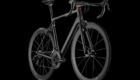 Canyon-Ultimate-CF-EVO-10-SL-becycled-2