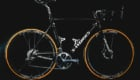 Specialized-Roubaix-Quick-Step-Floors-becycled