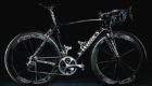 Specialized-Tarmac-Quick-Step-Floors-becycled