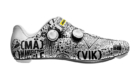 mavic-cosmic-pro-ltd-schoenen-becycled
