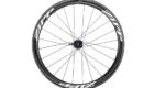 Zipp-nieuwe-302-carbon-clincher-banden-wielen-becycled-2017-4