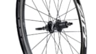 Zipp-nieuwe-302-carbon-clincher-banden-wielen-becycled-2017-5