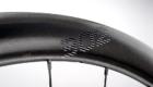 Zipp-nieuwe-302-carbon-clincher-banden-wielen-becycled-2017-6