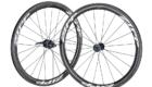 Zipp-nieuwe-302-carbon-clincher-banden-wielen-becycled-2017-7