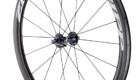 Zipp-nieuwe-302-carbon-clincher-banden-wielen-becycled-2017-8