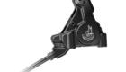campagnolo-h11-disc-brake-schijfremmen-becycled-2017-2