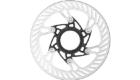 campagnolo-h11-disc-brake-schijfremmen-becycled-2017-4