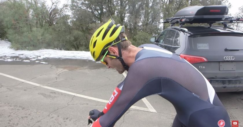Phil Gaimon-Worst-Retirement-Ever-becycled