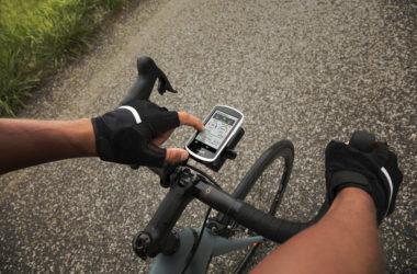 garmin edge 1030 fiets gps