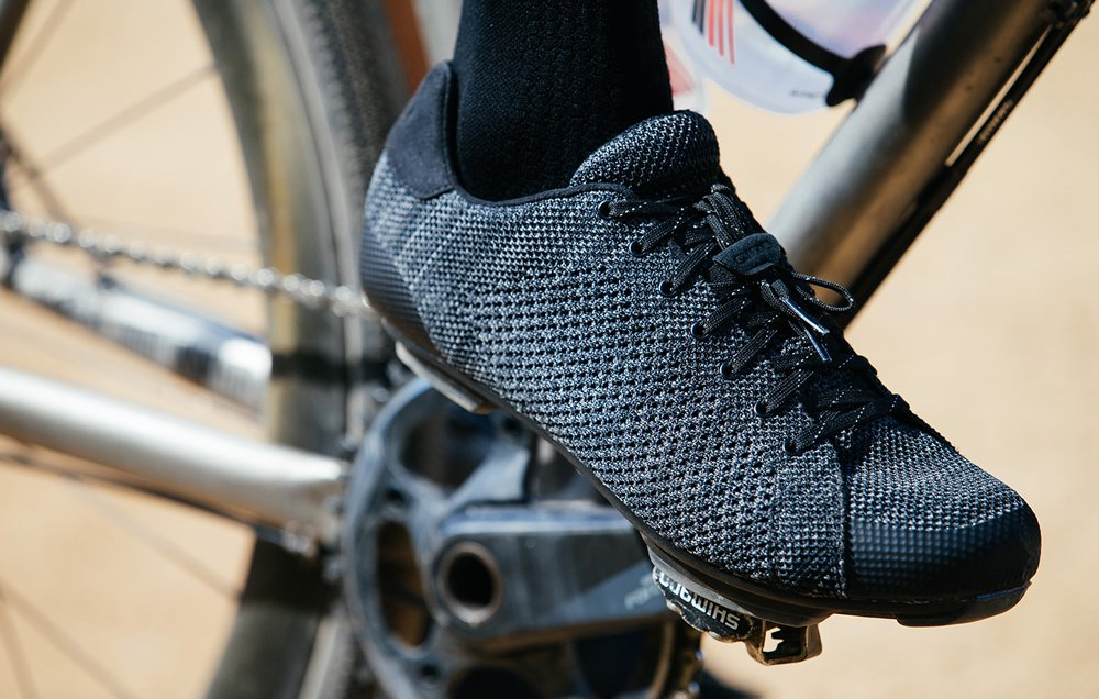 giro empire republic xnetic knit 2017 becycled