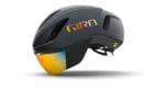Giro-vanquish-racefiets-helm-2018-becycled-1