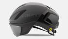 Giro-vanquish-racefiets-helm-2018-becycled-2