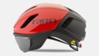 Giro-vanquish-racefiets-helm-2018-becycled-4