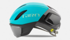 Giro-vanquish-racefiets-helm-2018-becycled-5
