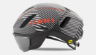 Giro-vanquish-racefiets-helm-2018-becycled-6