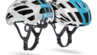 Kask-Valegro-racefiets-helm-2017-becycled-1