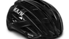 Kask-Valegro-racefiets-helm-2017-becycled-2