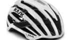 Kask-Valegro-racefiets-helm-2017-becycled-3