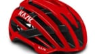 Kask-Valegro-racefiets-helm-2017-becycled-4