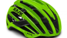 Kask-Valegro-racefiets-helm-2017-becycled-5
