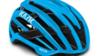 Kask-Valegro-racefiets-helm-2017-becycled-6