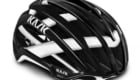 Kask-Valegro-racefiets-helm-2017-becycled-7