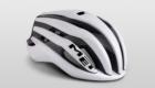 met-trenta-3k-carbon-racefiets-helm-2017-becycled-2
