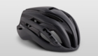 met-trenta-3k-carbon-racefiets-helm-2017-becycled-3