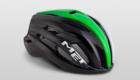 met-trenta-3k-carbon-racefiets-helm-2017-becycled-4