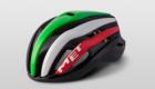 met-trenta-3k-carbon-racefiets-helm-2017-becycled-5