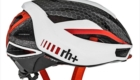 rh+-lambo-racefiets-helm-2018-becycled-1