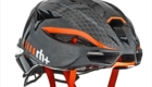 rh+-lambo-racefiets-helm-2018-becycled-2