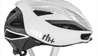 rh+-lambo-racefiets-helm-2018-becycled-3