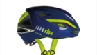 rh+-lambo-racefiets-helm-2018-becycled-4