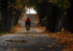 5 do's and don'ts voor wielertraining tijdens de wintermaanden