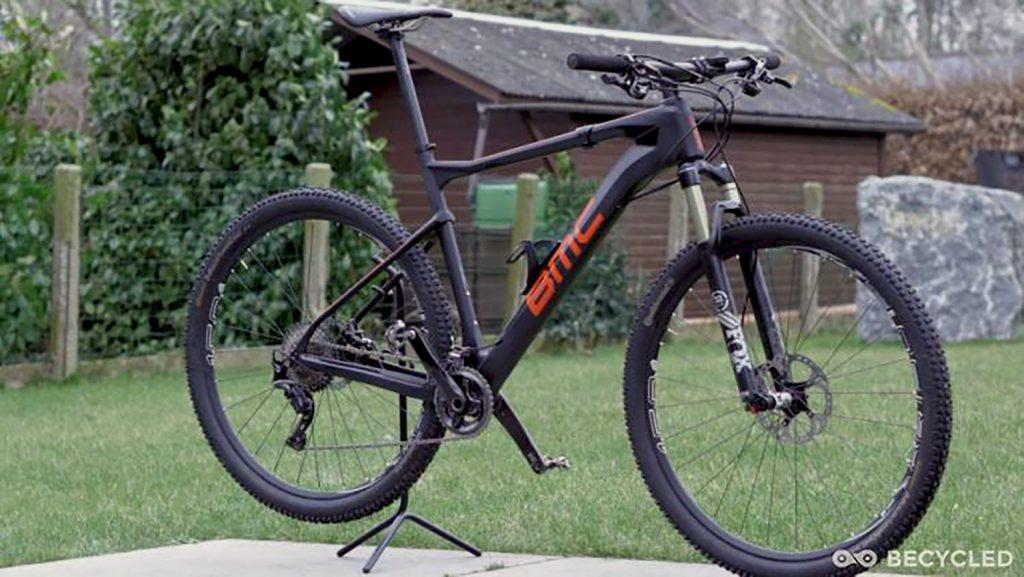 5 duurste tweedehands sportfietsen te koop op Becycled – april 2018