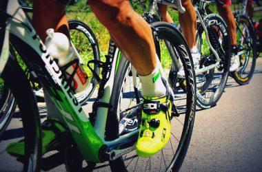 Wat is mijn ftp - fiets