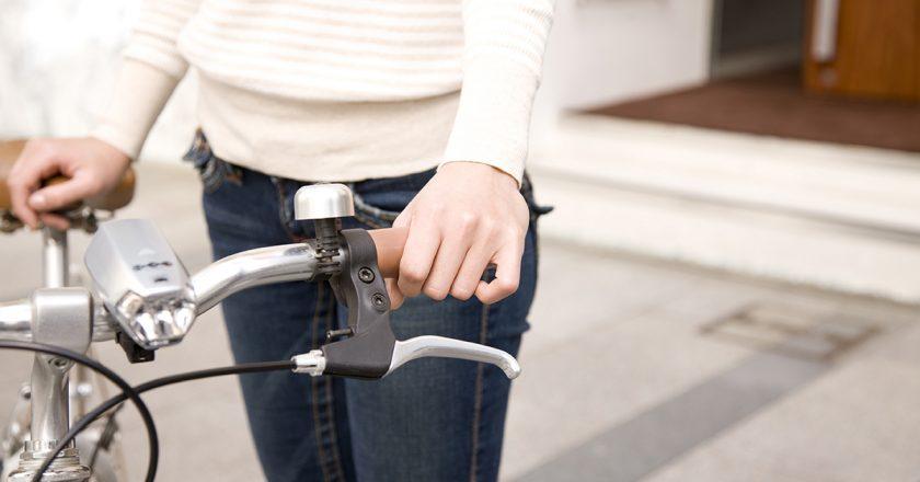 Een elektrische fiets heb je in verschillende vormen, maten en prijsklasse. Laat je goed informeren door een expert.