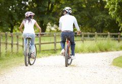 De elektrische fiets is populairder dan ooit. Is een verzekering voor dit soort fietsen eigenlijk verplicht?