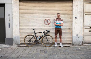 ag2r la mondiale rijdt met eddy merckx 525 in 2019 worldtour