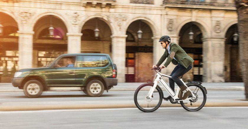 wetgeving speed pedelec elektrische fiets belgië
