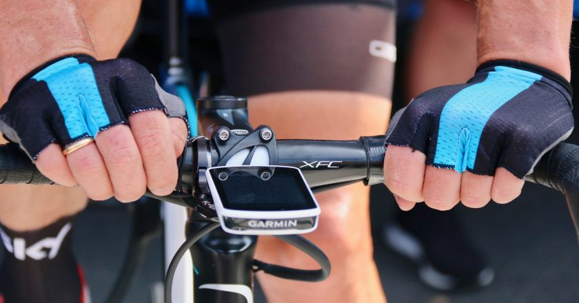 Meest succesvolle fiets uitrusting worldtour pro 2018
