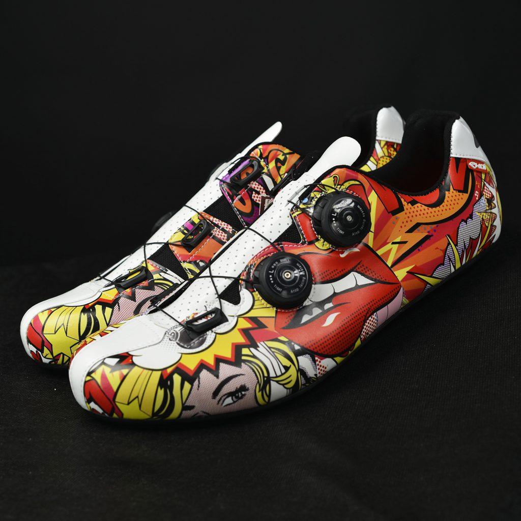 adidas schoenen customizen